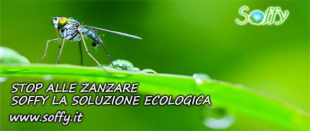 eliminare-le-zanzare-dal-giardino-stop-alle-zanzare_soffy